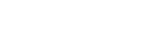 Official Selection - Open Screens - A. Maze Berlin - 2017