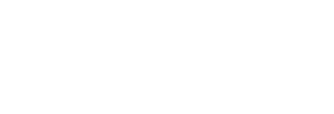 E3 2017's Brightest Indie Games - Ars Technica