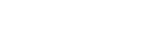 Official Selection - Fantastic Arcade - 2018