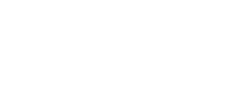 Best of The MIX - Guest's Pick - The MIX - PAX West 2017